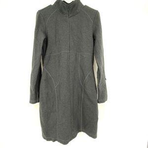 ATHLETA cassidy dress
